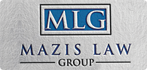 Mazis Law Group